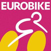 MiTech Bikes auf der EUROBIKE