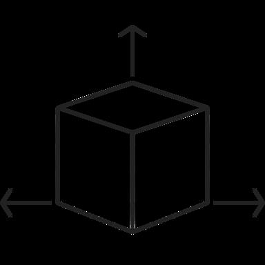 Icon CAD